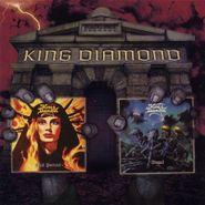 King Diamond, Abigail / Fatal Portrait (CD)