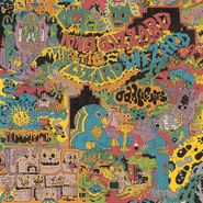 King Gizzard And The Lizard Wizard, Oddments (CD)