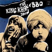 The King Khan & BBQ Show, What's For Dinner? (CD)