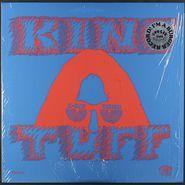 King Tuff, Was Dead (LP)