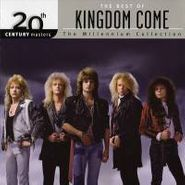Kingdom Come, 20th Century Masters - The Millennium Collection: The Best of Kingdom Come (CD)