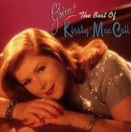 Kirsty MacColl, Galore: The Best Of... (CD)