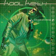 Kool Keith, Black Elvis/Lost In Space (LP)