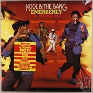 Kool & The Gang, Emergency (LP)