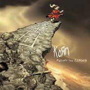 Korn, Follow The Leader (CD)