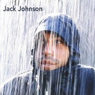 Jack Johnson, Brushfire Fairytales (CD)