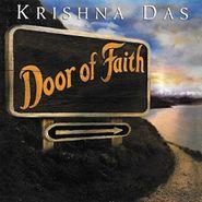 Krishna Das, Door Of Faith (CD)