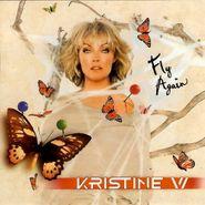 Kristine W, Fly Again (CD)