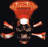 Krokus, Headhunter [Import] (CD)