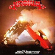 Krokus, Metal Rendez-vous [180 Gram Vinyl] (LP)
