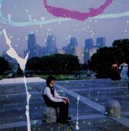 Kurt Vile, Childish Prodigy (LP)