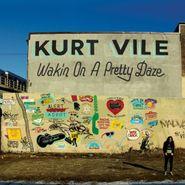 Kurt Vile, Wakin On a Pretty Daze (CD)