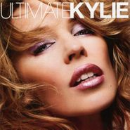 Kylie Minogue, Ultimate Kylie (CD)