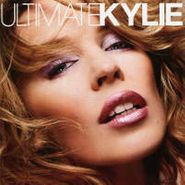 Kylie Minogue, Ultimate Kylie [Import] (CD)