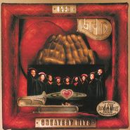 L.T.D., Greatest Hits (CD)