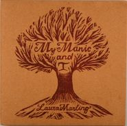 "Laura Marling, My Manic And I [Import] (7"")"