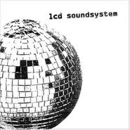LCD Soundsystem, LCD Soundsystem [Deluxe Edition] (CD)
