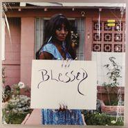 Lucinda Williams, Blessed [White Vinyl] (LP)