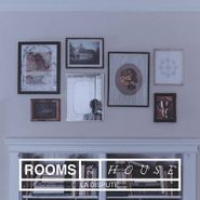 La Dispute, Rooms Of The House (CD)