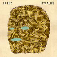 La Luz, It's Alive (LP)