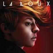 La Roux, La Roux [180 Gram Vinyl] (LP)