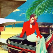 La Roux, Trouble In Paradise (CD)