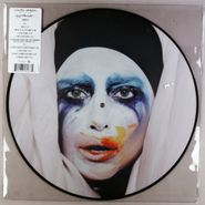 "Lady Gaga, Applause Remixes [Picture Disc] [BLACK FRIDAY] (12"")"