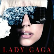 Lady Gaga, The Fame (LP)