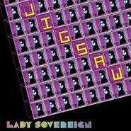 Lady Sovereign, Jigsaw (CD)