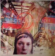 Laetitia Sadier, Silencio (LP)