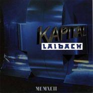 Laibach, Kapital (CD)