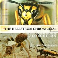 Lalo Schifrin, The Hellstrom Chronicles [Score] (CD)