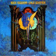 Lalo Schifrin, Rock Requiem (LP)
