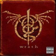Lamb Of God, Wrath (CD)