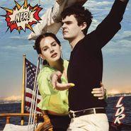 Lana Del Rey, NFR! (CD)