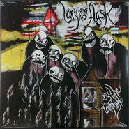 Larry & His Flask, By The Lamplight (LP)