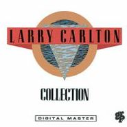 Larry Carlton, Collection (CD)