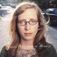 Laura Veirs, Year Of Meteors (CD)
