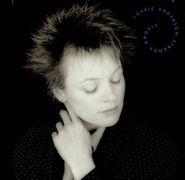 Laurie Anderson, Strange Angels (CD)
