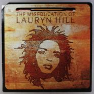 Lauryn Hill, The Miseducation Of Lauryn Hill [Original Issue] (LP)