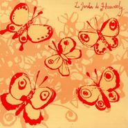 Heavenly, Le Jardin De Heavenly (CD)