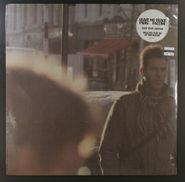 Piers Faccini, Leave No Trace (LP)