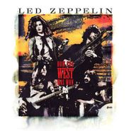 Led Zeppelin, How The West Was Won (CD)