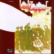 Led Zeppelin, Led Zeppelin II [Remastered] (CD)