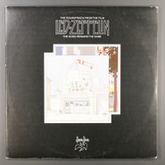 Led Zeppelin, The Song Remains The Same (LP)
