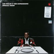 Lee Fields & The Expressions, Special Night (LP)