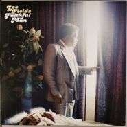 Lee Fields, Faithful Man (LP)