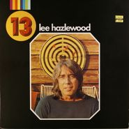 Lee Hazlewood, 13 (LP)