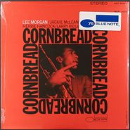 Lee Morgan, Cornbread (LP)