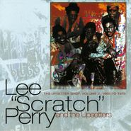 "Lee ""Scratch"" Perry, The Upsetter Shop Vol. 2: 1969 To 1973 (CD)"